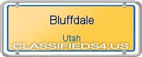 Bluffdale board